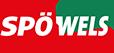Logo der SPÖ Wels Stadt